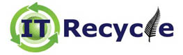 itrecycle